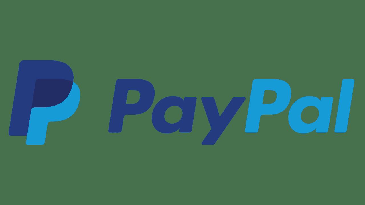 pagos en linea